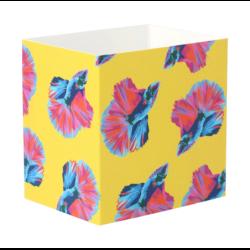Dárkové balení Červené víno Crapula crianza