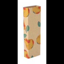 Dárkové balení Španělská vína Mix