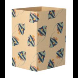 Dárkový balíček Španělská paštika a olivy