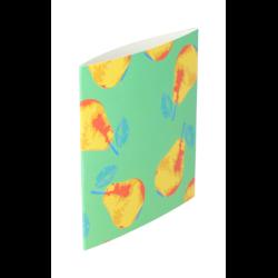 Dárkový koš Španělské víno a uzeniny