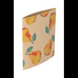 Dárkový koš Španělské víno, uzeniny a sýr