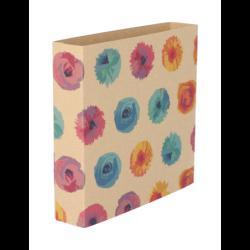 Dárkový pytel pro milovníky sýrů clasic