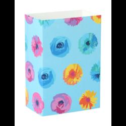 Dárkový pytel pro milovníky sýrů exclusive