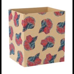 Denní záznamy A5 - stříbrné