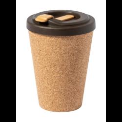 Nástěnný kalendář 2020 Eliška Podzimková