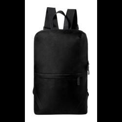 Nástěnný kalendář 2020 Nástěnný roční - Levandule