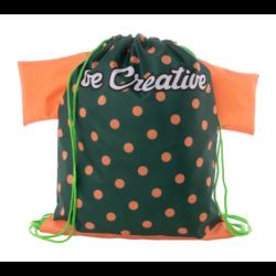Stolní kalendář 2020 Lemon
