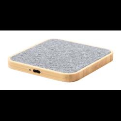 Stolní kalendář 2020 Auta - Autotip