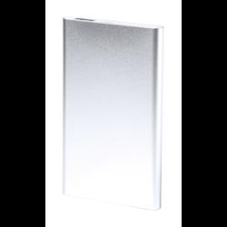 Stolní kalendář 2020 Kreativní kalendář pro děti