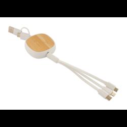 Stolní kalendář 2020 Toulky přírodou