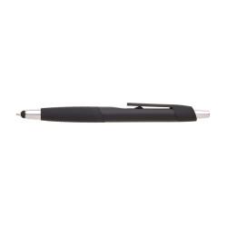 Nástěnný kalendář 2020 - Impressionists