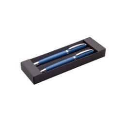 Nástěnný kalendář 2020 - Colours of nature