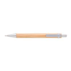 Stolní kalendář 2020 - Daňový přehledový