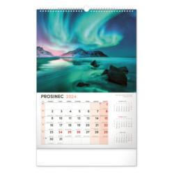 SCHWARZWOLF 4ALL sluneční brýle s výměnnými skly, v pouzdře