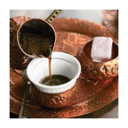 SCHWARZWOLF PALISADE funkční polokošile pánská, červená/šedá M