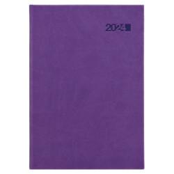 PEKINÉZ Plastový otvírák, zátka, modrá