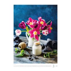 ALBÍNA Nákupní taška, žlutá