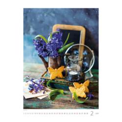 ALBÍNA Nákupní taška, oranžová