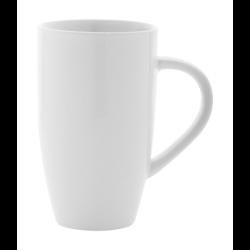 Sada BIANA stříbrná je vyrobená z hliníku, tužky mají černý, gumový grip a chromové doplňky. To vše dodáváno...
