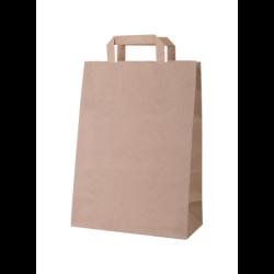CHETTA - sada samolepících papírků obsahuje 50 listů velikosti 100x75mm, 25 listů velikosti 50x75mm a 5 x 25 listů...