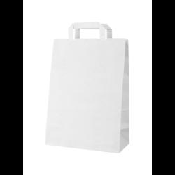 Barevné lepící papírky v tvrdém kartonovém bločku se spirálovým hřbetem. 5 barev (25 listů) lepicích papírků...