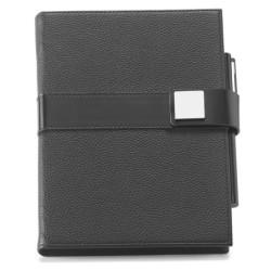 Pánská košile krátký rukáv ACE