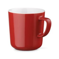 Dámské tričko Stedman Comfort dlouhý rukáv - Výprodej