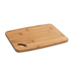 Dámské tričko CRETA - Výprodej
