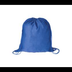 Přírodní, krátké, dřevěné, hrocené pastelky, 12 ks v papírovém obalu. Rozměr obalu 90 x 90 x 8 mm. Balení po...