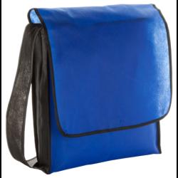 Balíček vzorků portfolií - FINTE A4, FINTE A5, STREPIA A4-85, STREPIA A5-44, STREPIA...