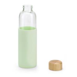Sportovní trekkingové ponožky