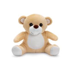 Dámské sportovní tričko Active Sports-T - Výprodej