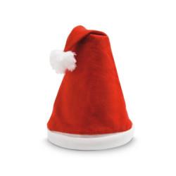 Dámské šortky CHINO - Výprodej