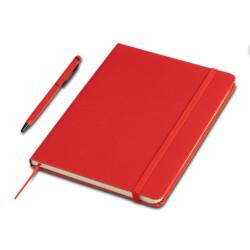 Santa čepice, stříbrná