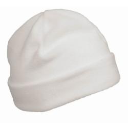 sluneční brýle s vánočním motivem