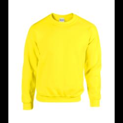 Kuličkové pero LAURIA je vyrobeno z hliníku. Má barevné tělo se stříbrnými doplňky jako jsou špička, klip a...