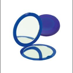 Zakázková výroba kulatého plastového přívěšku na klíče s gumovou smyčkou. Přívěšek je možné nakombinovat...