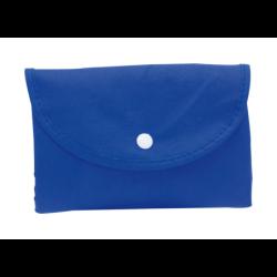 Zakázková výroba slunečních brýlí s ochranou UV 400. Brýle je možné kombinovat v požadovaných barvách...