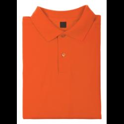 6ti panelový,nafukovací PVC míč, s bílými a barevnými díly. Délka panelu: 340...