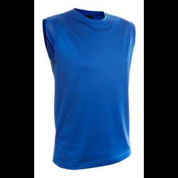 Zakázková výroba stolních hodin z HDF dřevovláknité desky s vlastní grafikiu a plastovým stojánkem. Cena zahrnuje...