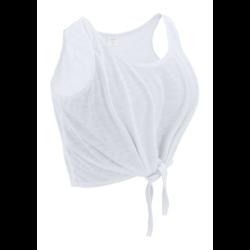Taška s širokým popruhem přes rameno. Materiál: netkaná textilie 70...