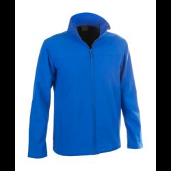 Plážová taška s kabelkou na toaletní potřeby, materiál: 600D...