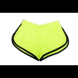600D polyesterová taška na dokumenty s kapsami na zip a plastovou...