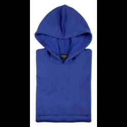 Uzavíratelný plastový pohárek s brčkem a barevným víkem, 400...