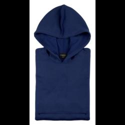 Kosmetická PVC taška na...