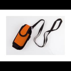 Fotorámeček pro rozměry fotografií 10x15cm. Materiál: dřevo...