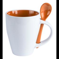 Nastavitelná plastová sluchátka se 3.5 mm audio Jack...