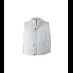 Sluchátka do uší s 3.5 mm audio Jackem, v plastové krabičce ve tvaru...