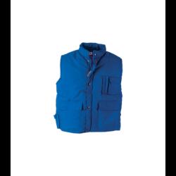 Golfový ručník s kovovým věšáčkem. Materiál 100% bavlna, 650...