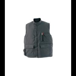 Kovový přívěšek na klíče ve tvaru...